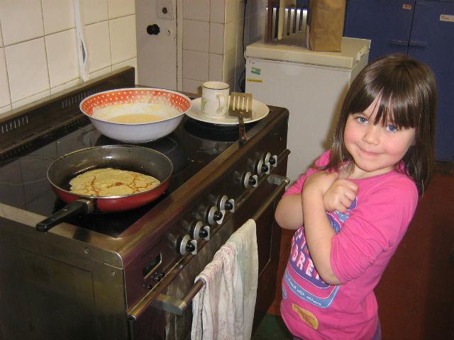 pancakes-unicorns-005-w640-h600.jpg