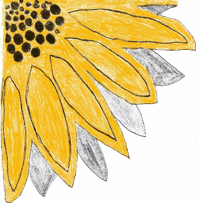 Sunflower+Logo.jpg
