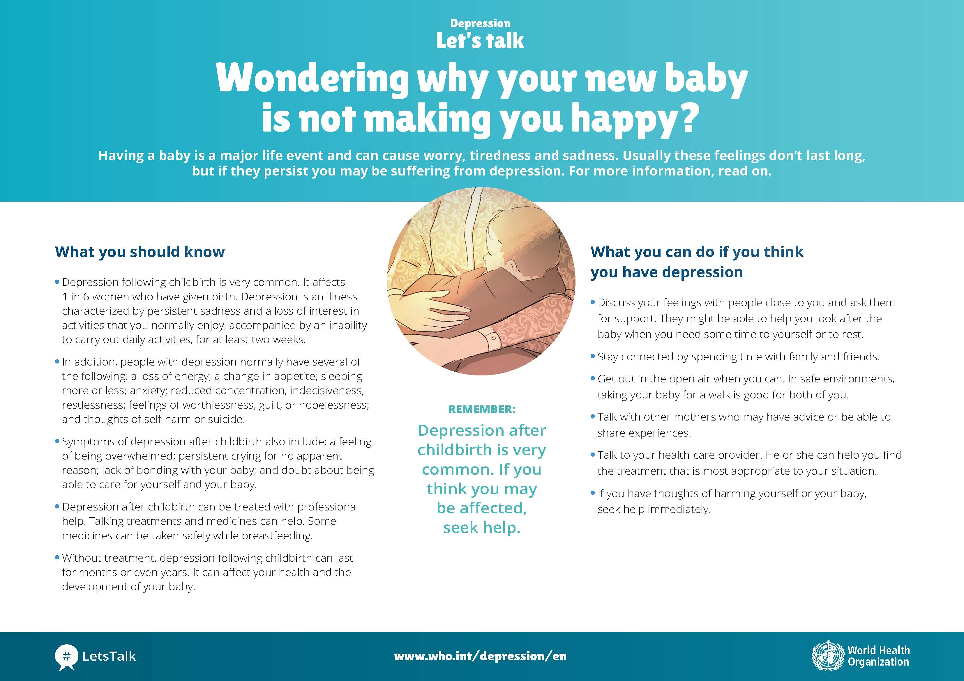 depressionafterchildbirth.jpg