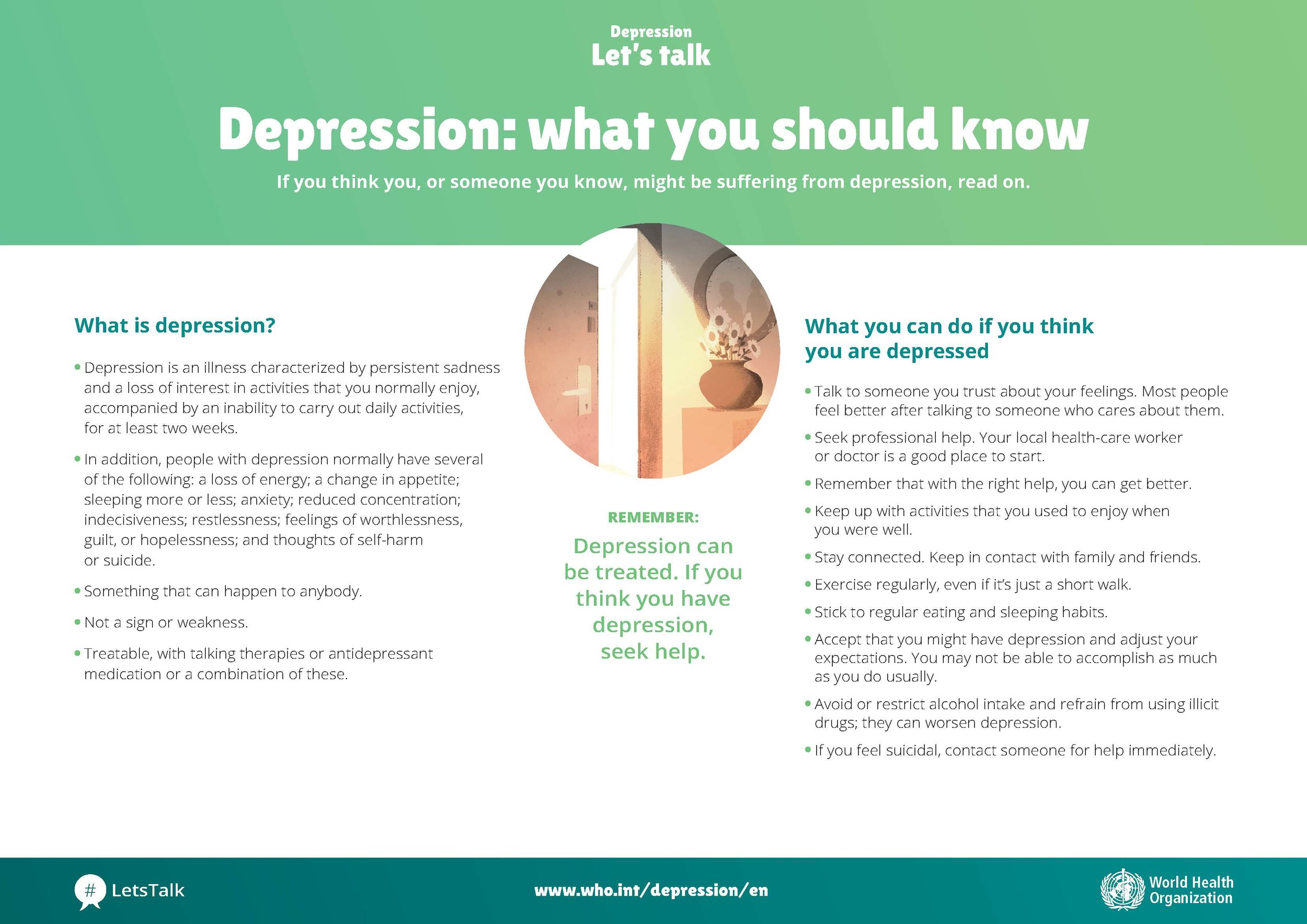 depression_whatyoushouldknow.jpg