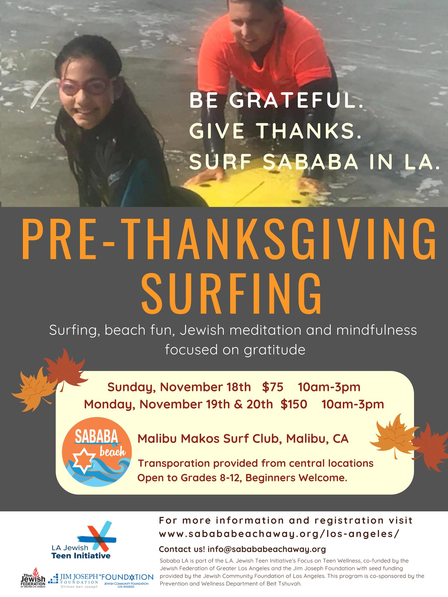 LA Surf Thanksgiving (3).png