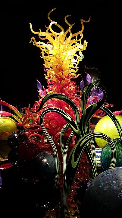glass-1663068_960_720.jpg