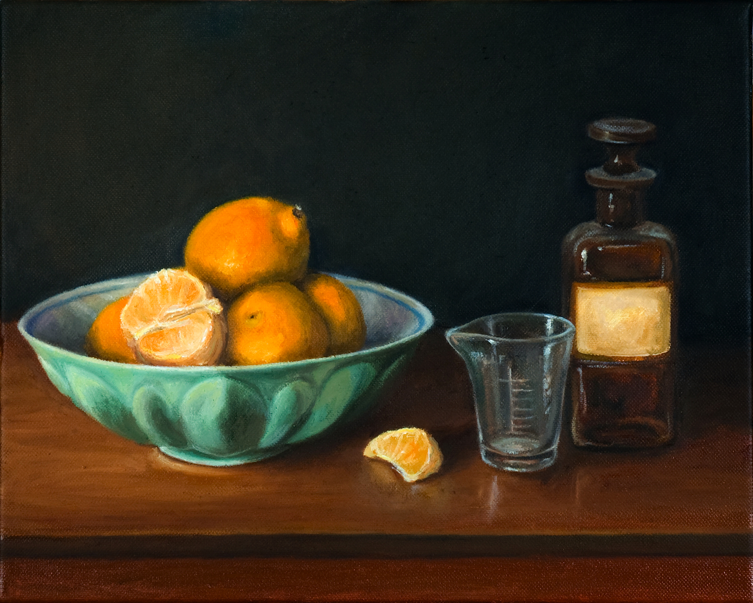 Still Life with Clementines_14x11_10:2009@0.jpg