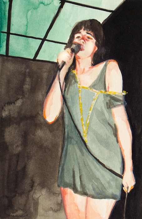 14_singer.jpeg