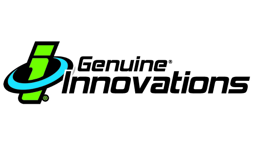 Logo Innovations.jpg