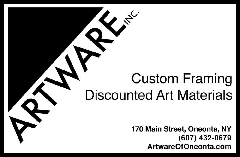 Artware-Everything_Oneonta_2017-Eighth_FINAL.jpg