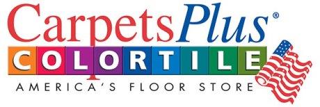 Carpets Plus.jpg
