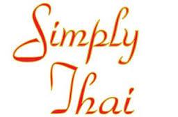 Simply Thai.jpg