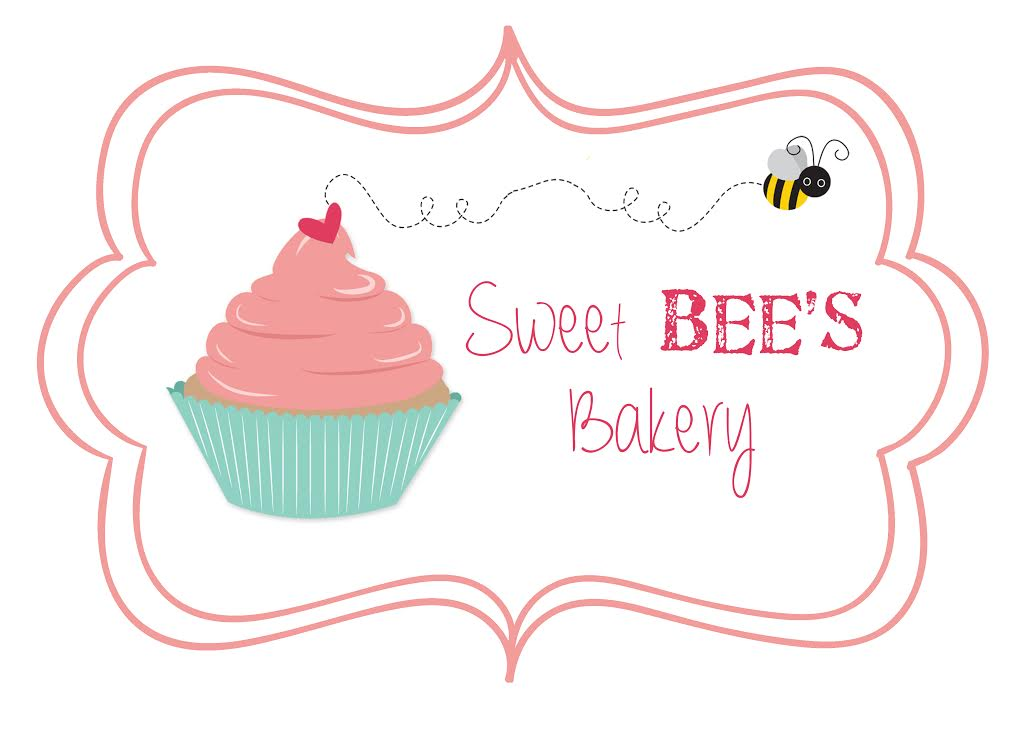 sweet bees.jpg