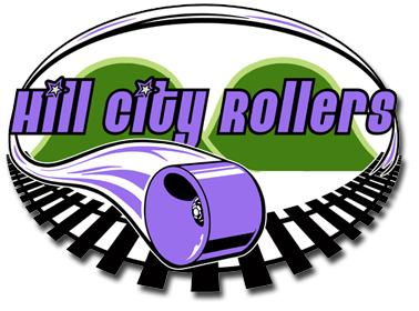 hill city rollers.png