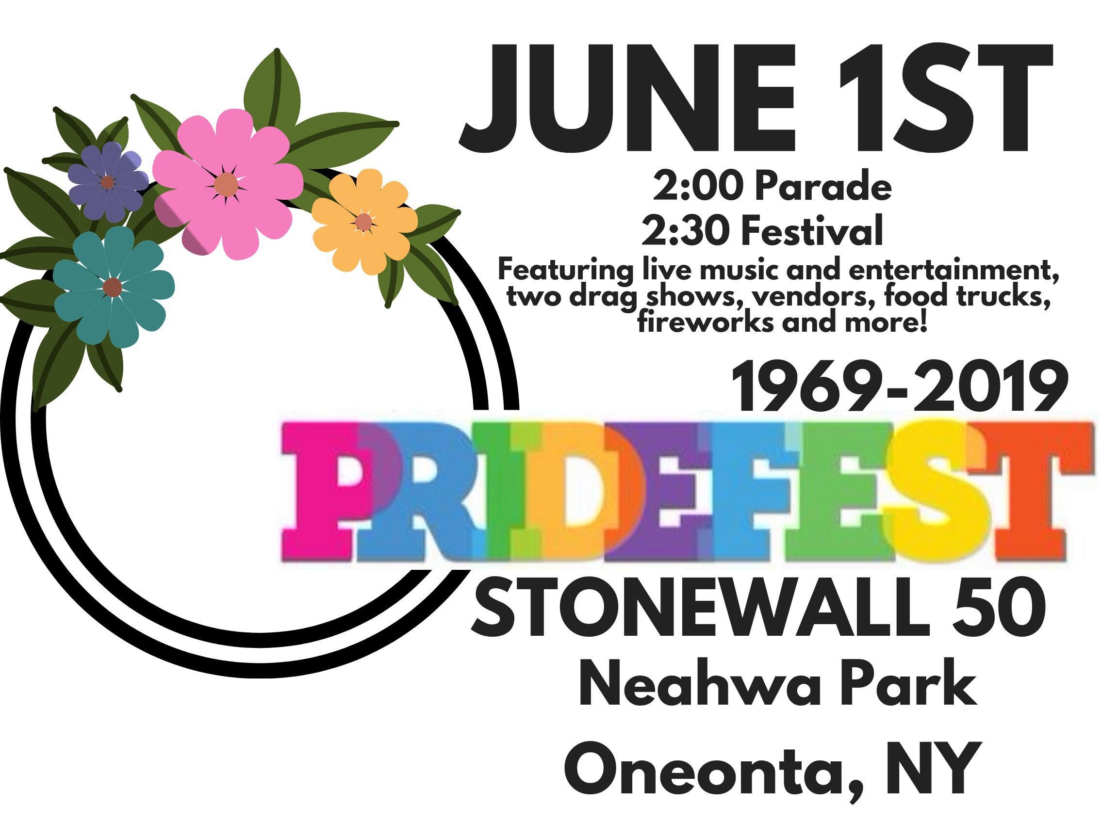 Pridefest 6.1.jpg