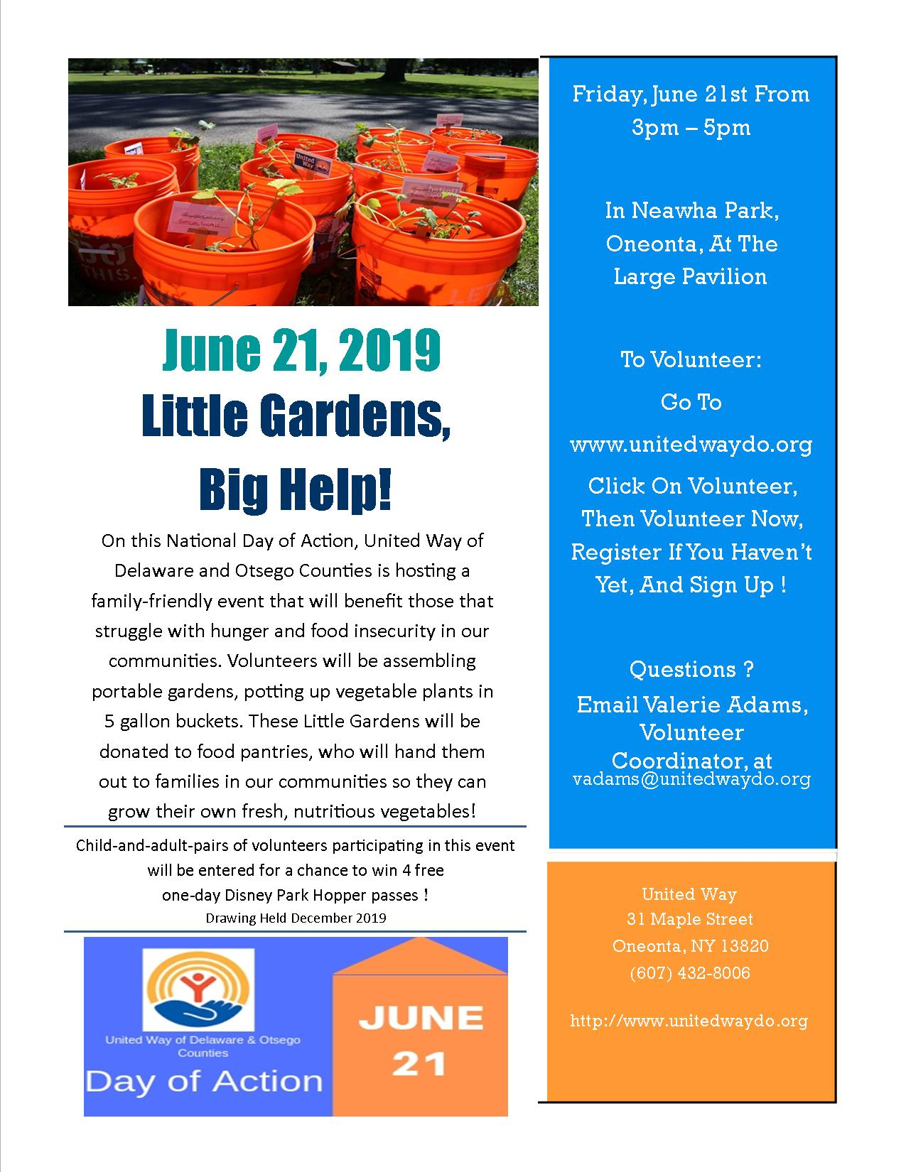 United Way - Little Gardens 2019 - 6.21.jpg