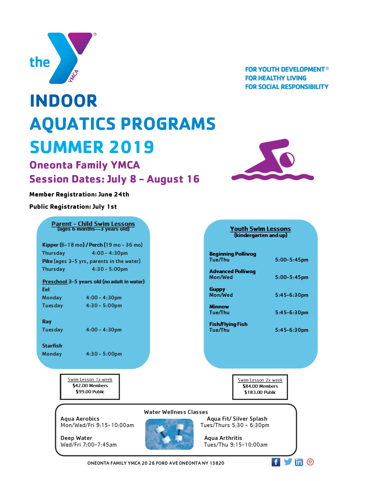 2019 indoor swim lesson flyer summer.jpg