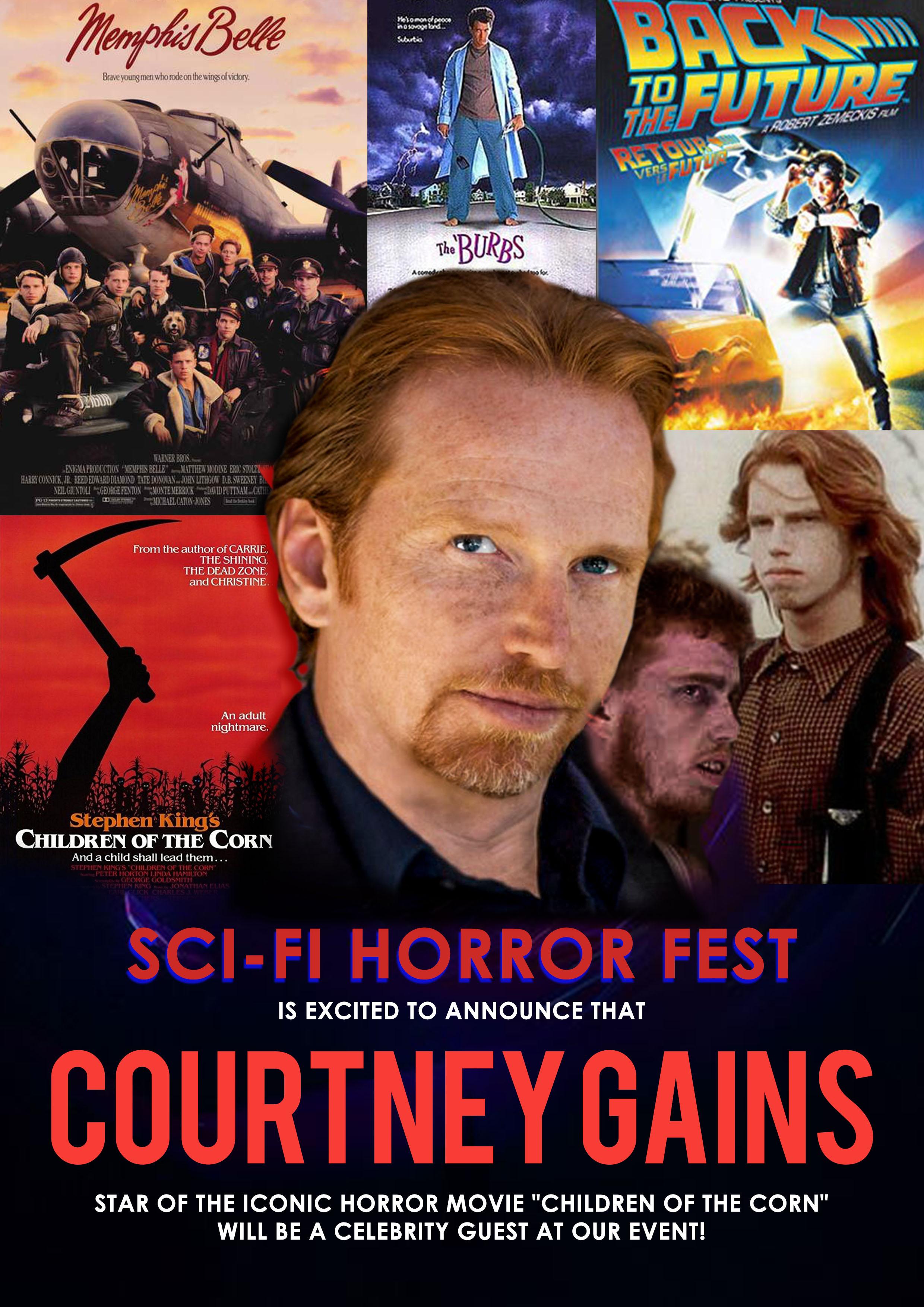 Horror Fest Guest.jpg