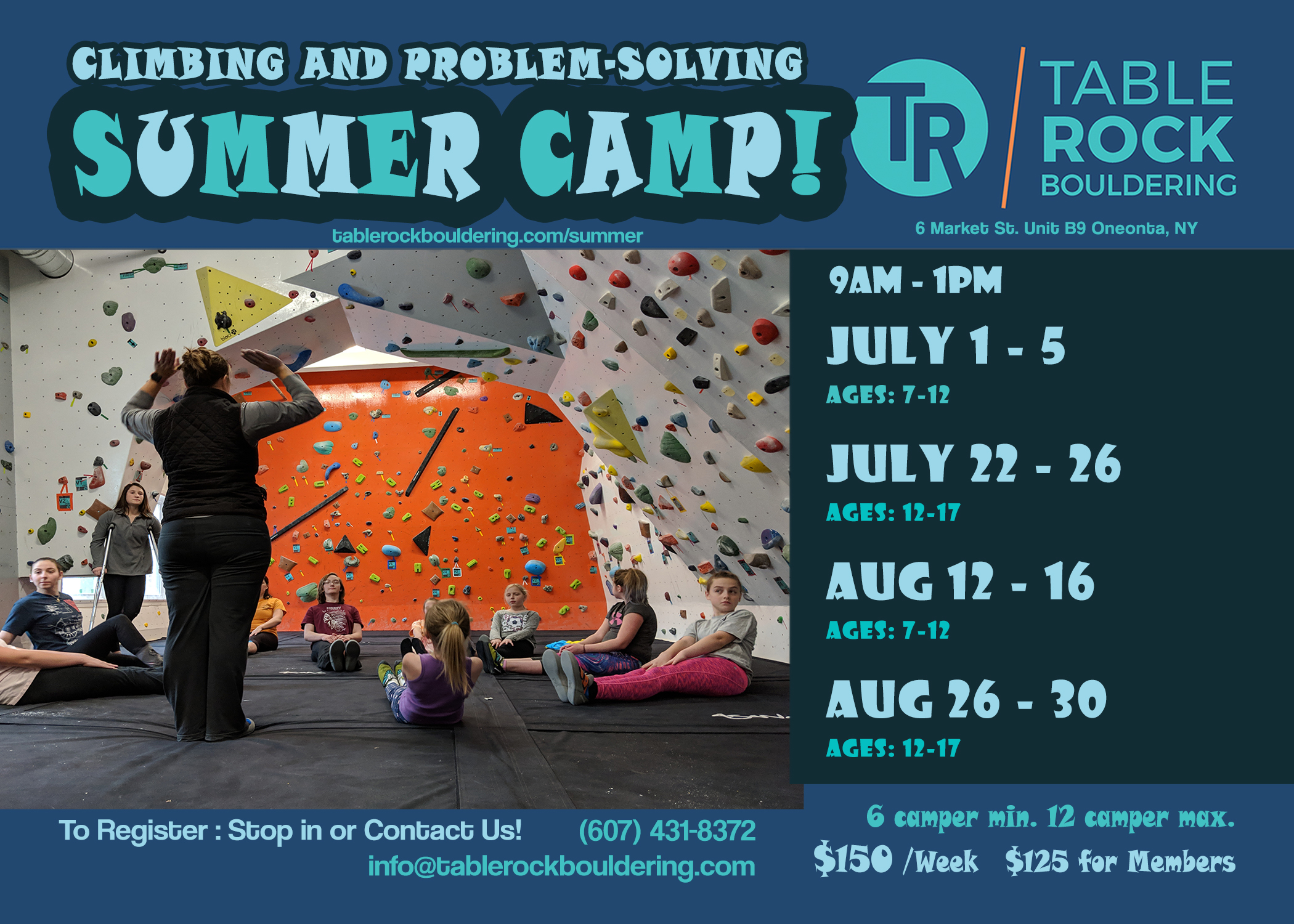 5x7 Summer camp 2.jpg