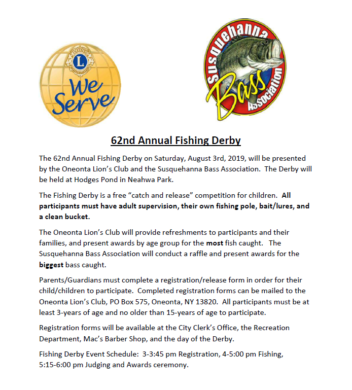 Lions Fishing Derby 8.3.png