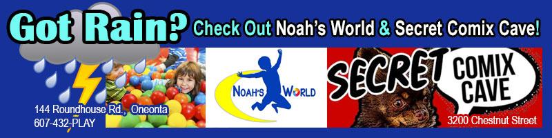 Noah's-World---Comix.jpg
