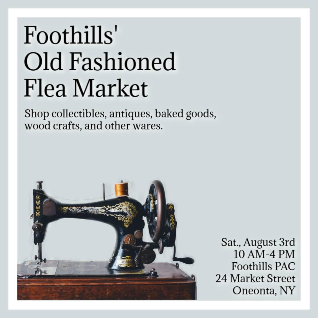 Old Fashioned Flea Market Ad.jpeg
