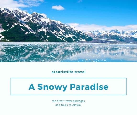 Copy of A Snowy Paradise.jpeg