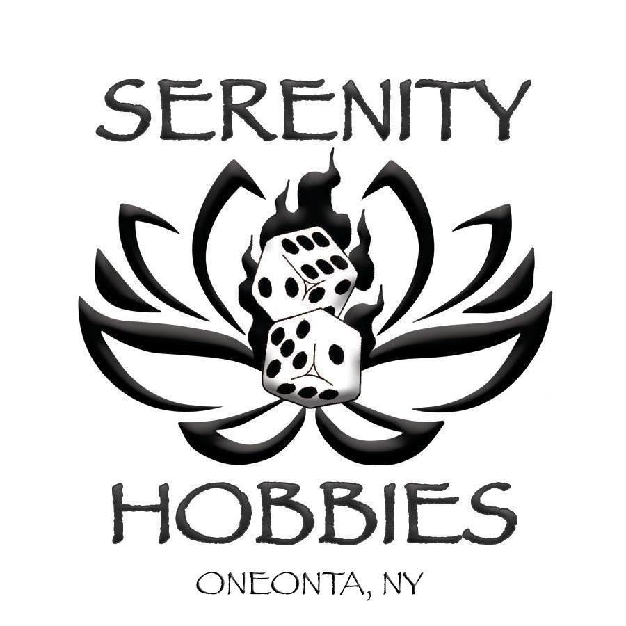 Serenity Hobbies-DESKTOP-N92OPKL.jpg