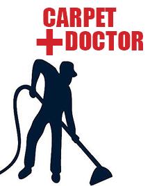 Carpet Doctor.png