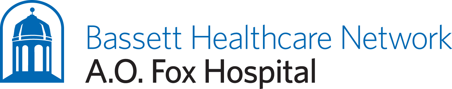 Fox Hospital.jpg