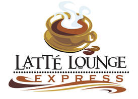 lizard latte express.jpeg