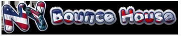 nybouncehouse_logo.png