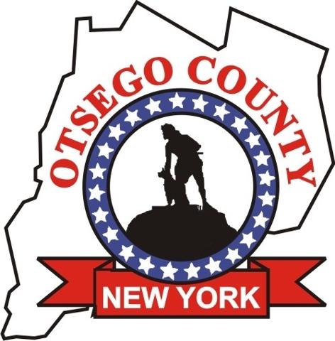 Otsego County.jpg