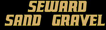 Seward.png