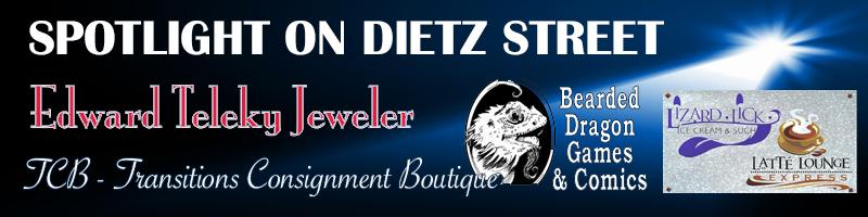 Dietz-Street---DO.png