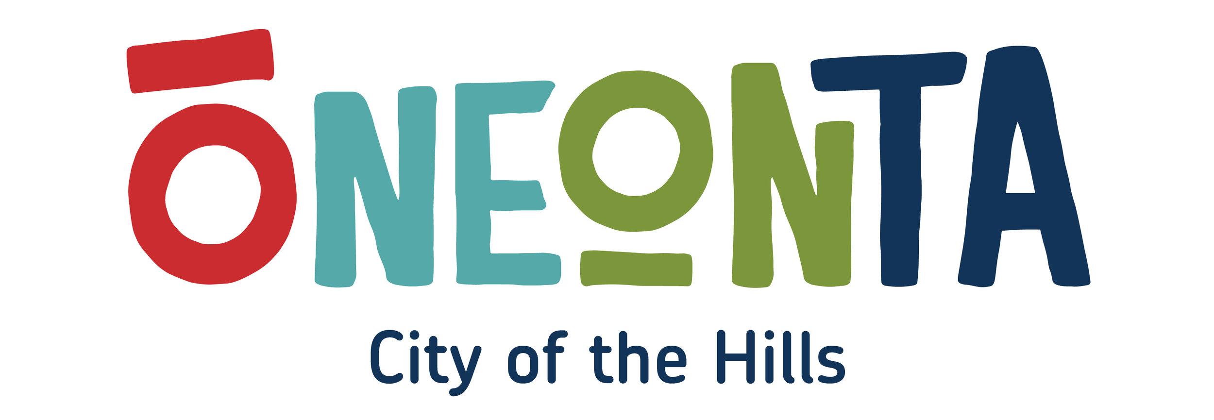 20190716_Oneonta-Logo_City of the Hills_RGB.jpg