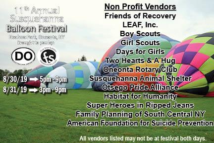 NonProfit Vendors.jpg