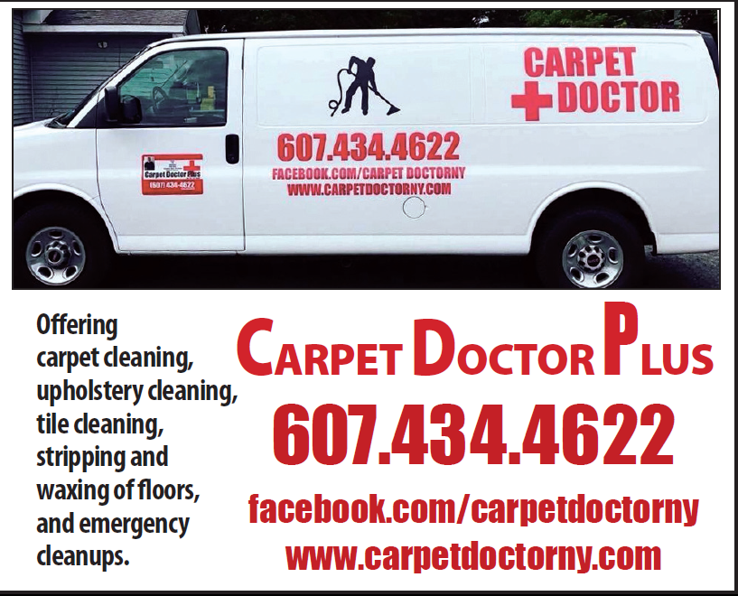 Carpet Doc.png