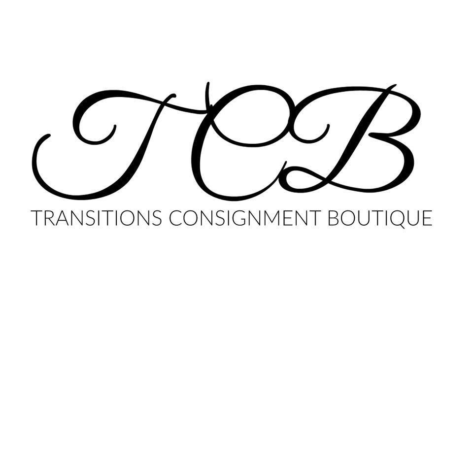 TransitionsCB.jpg