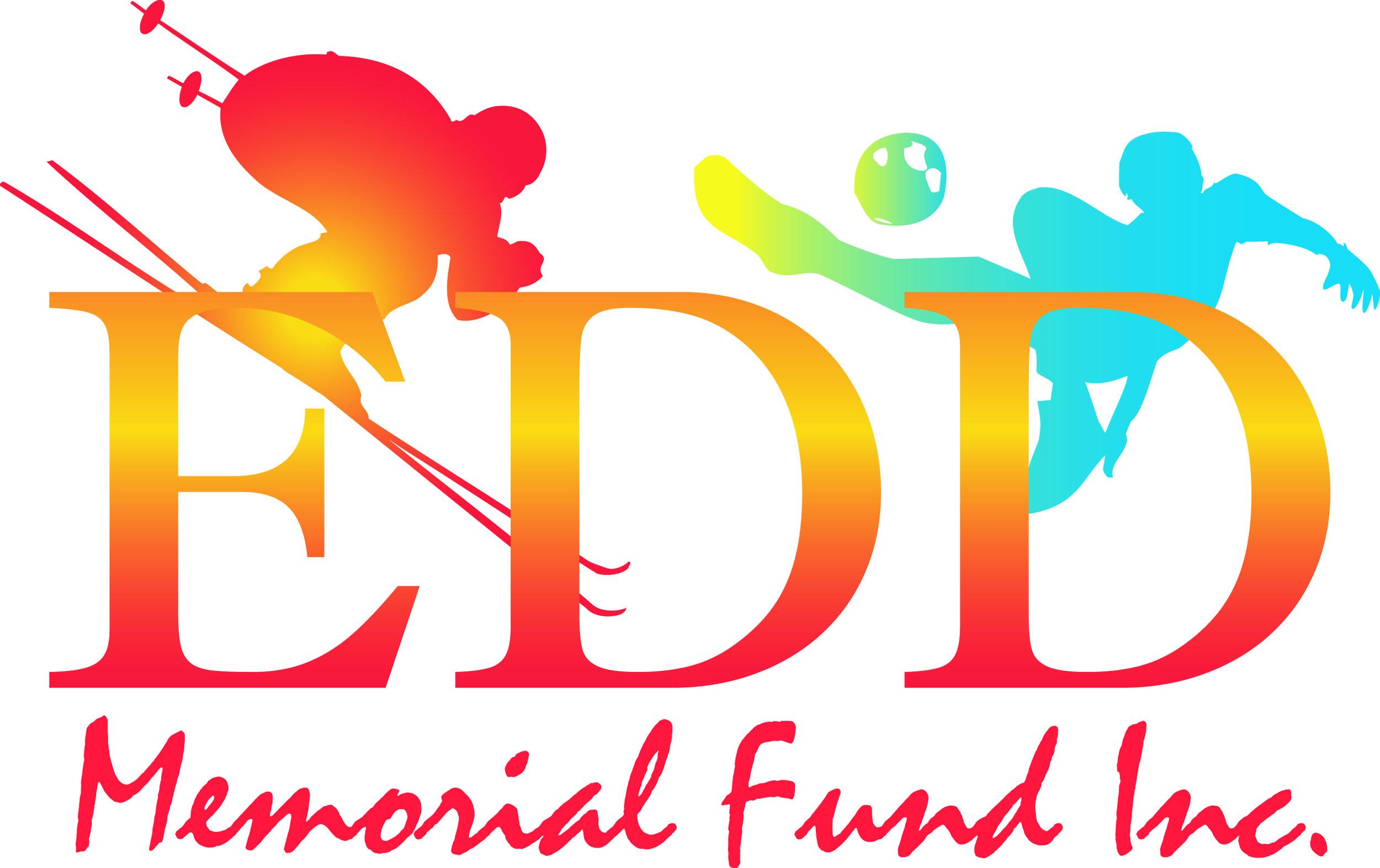 EDD Memorial Fund.jpg