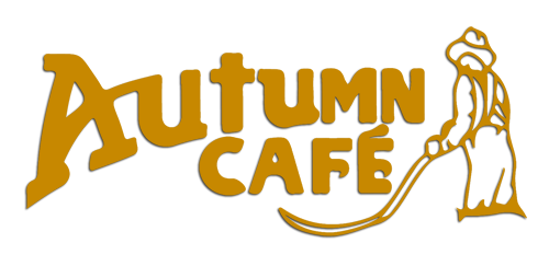 Autumn Cafe.png