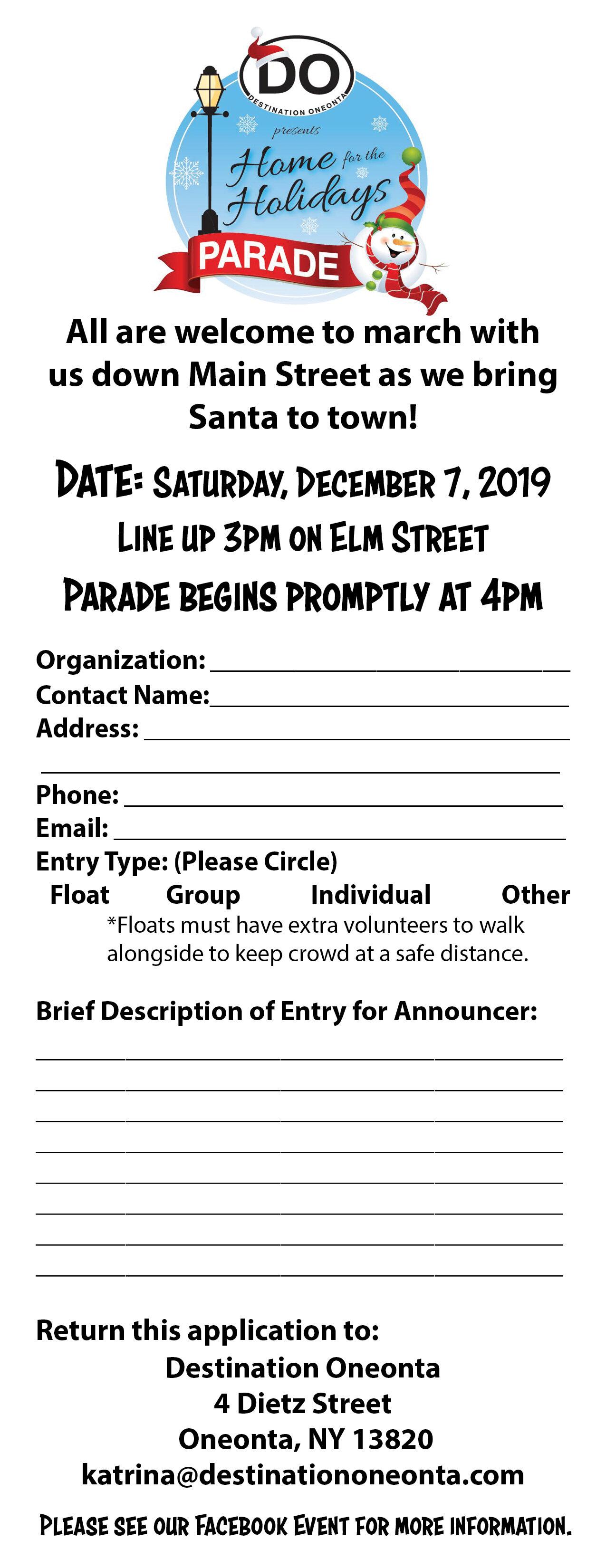 Parade Registration 2019.jpg