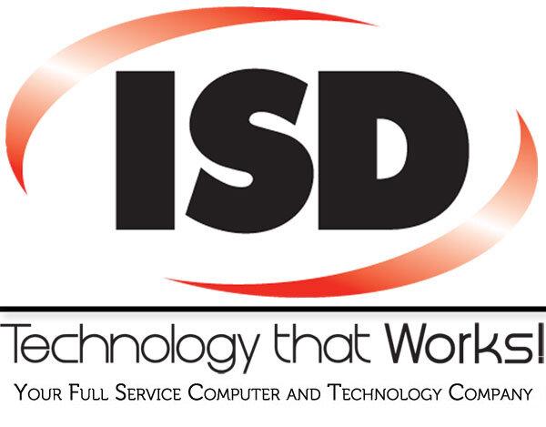 ISD - Information System Division.jpg