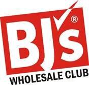 BJ's Wholesale.jpg