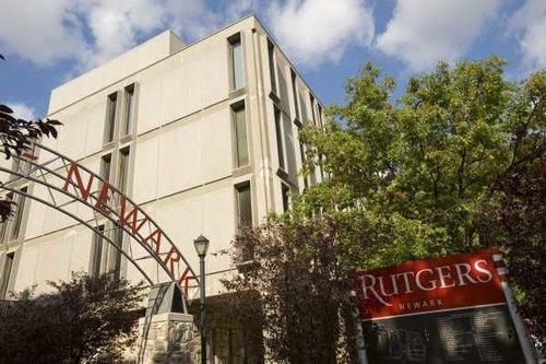 Rutgers.jpeg