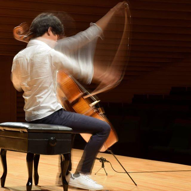 Bach 1, Bach 2, Bach 5. . . . . #cello #cellist #bach