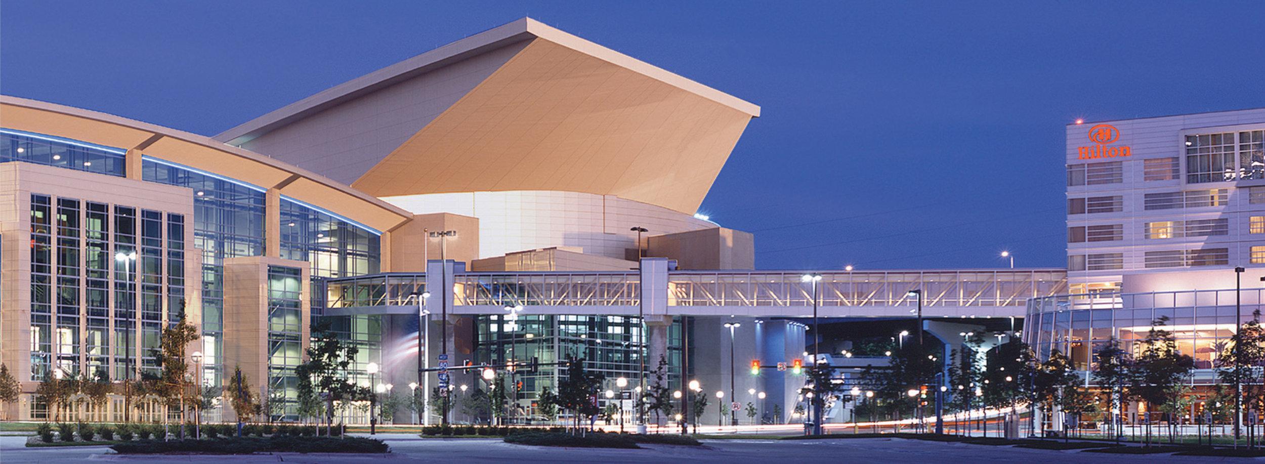 CenturyLink-and-Hilton.jpg