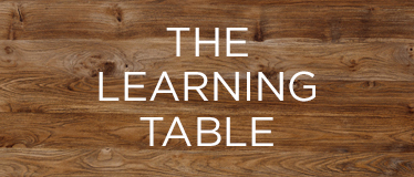 Learning Table Header.jpg