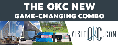 17-OKC-040---Convention-Center-Online-Display-ads-400x155px-1.jpg