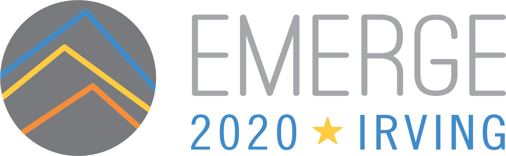 EMERGE20 logo.png