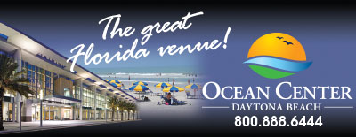 Ocean Center Web Banner 400X155.jpeg