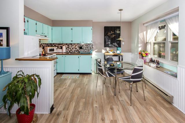 Remington Flats Apartment 1 4.jpg