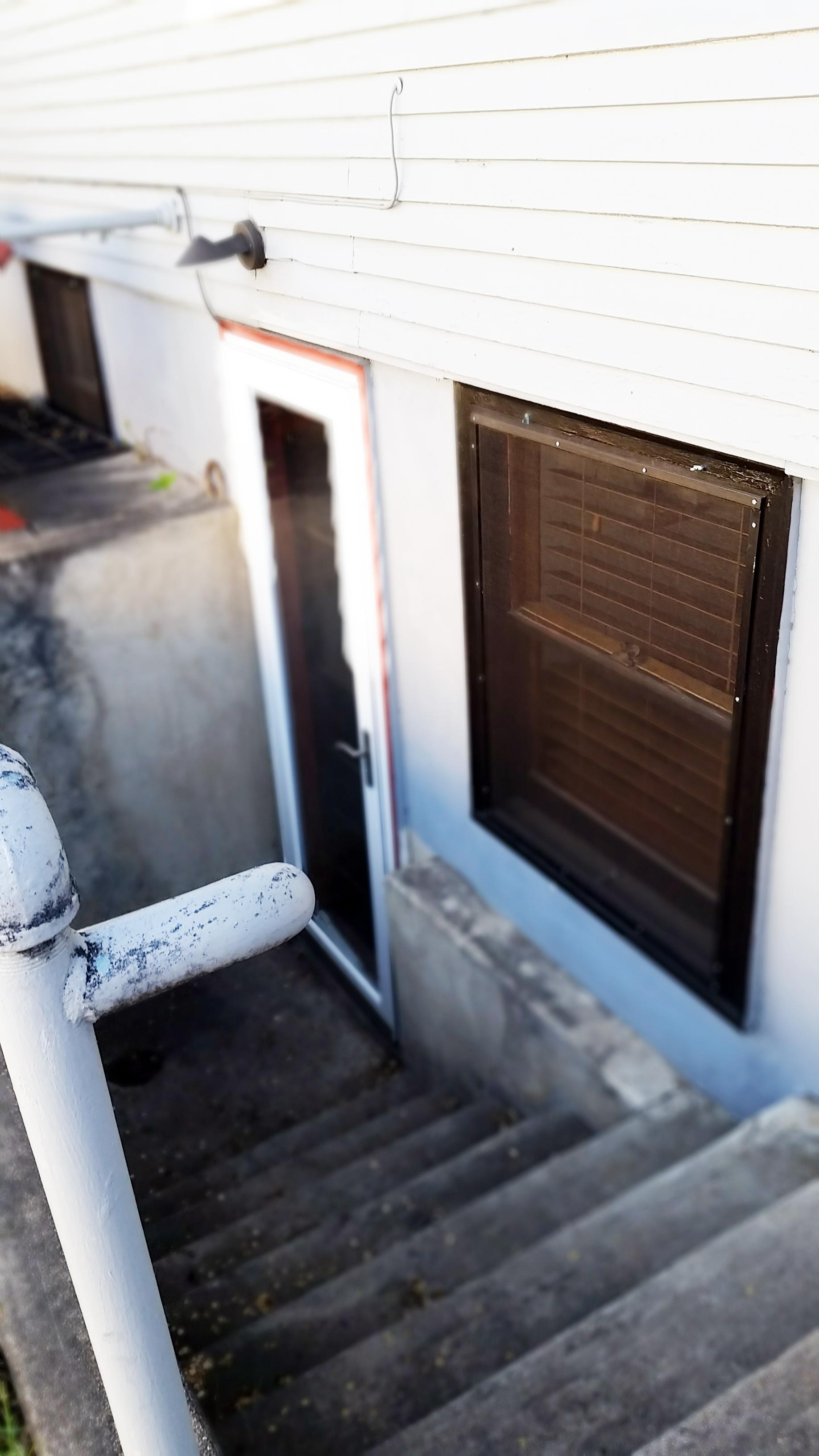 stairsdoor.jpg