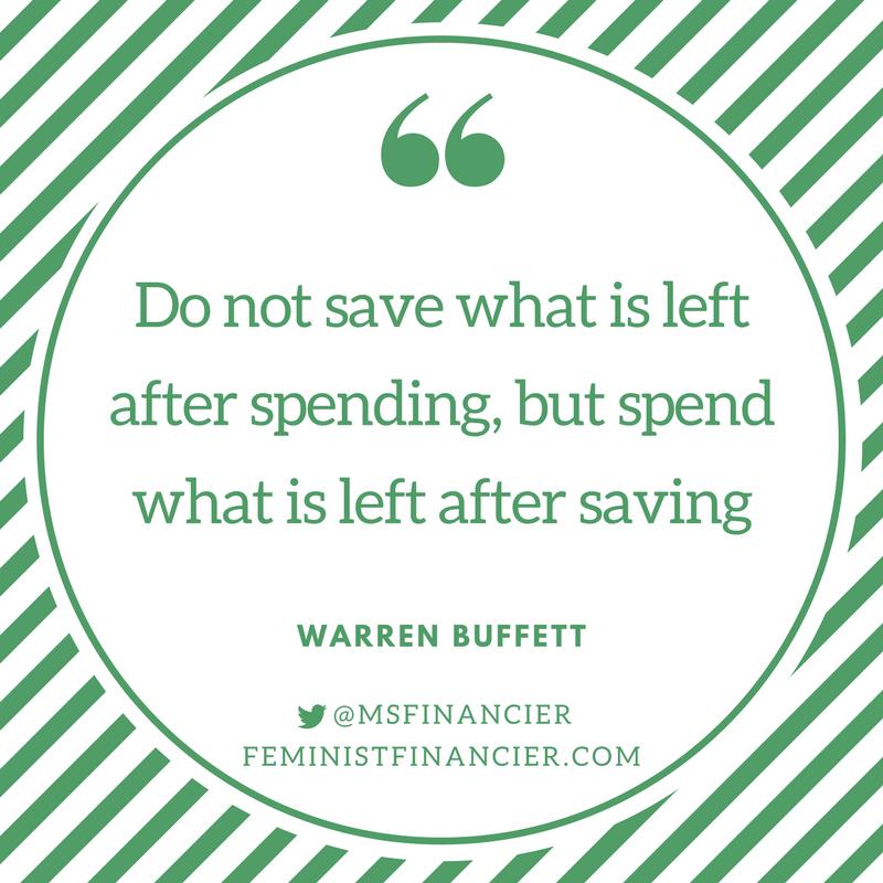 019 - Warren Buffett.png